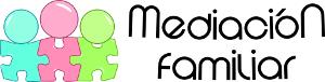 Mediación Conflictos Familiares